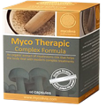 Myco Therapic / Мико Терапик